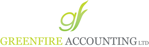 Greenfire Accounting, Accountants, Auckland